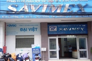 SAV: HĐQT 'duyệt' phương án mua cổ phiếu quỹ