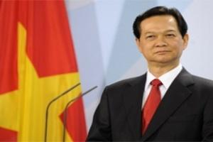 Báo nước ngoài viết về thủ tướng tái cử của Việt Nam