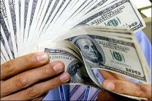 Mỹ: Đề xuất dự luật hạn chế ngân sách viện trợ