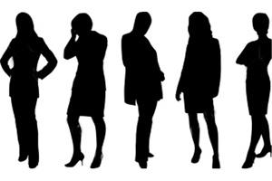 Điều gì cản trở phụ nữ làm kinh doanh?