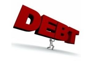 Châu Á trước bài toán nợ công của Mỹ và châu Âu