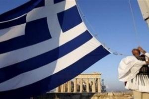 Chỉ số tín nhiệm tín dụng của Hy Lạp lại bị hạ thấp