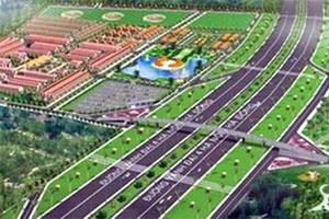 Quy hoạch chi tiết đường Vành đai 4 - Vùng Thủ đô Hà Nội