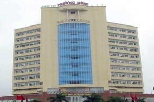 PDC: Một công ty đăng ký bán sạch hơn 9 triệu cổ phiếu