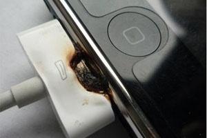 Bí quyết giữ gìn pin điện thoại bền