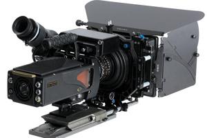 Phantom HD Gold - Máy quay giá 2,4 tỷ đồng
