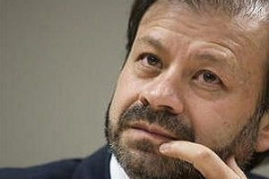 World Bank: Kinh tế Mỹ La tinh đang