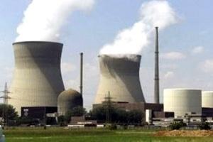 UAE và Nga bàn việc cung cấp nhiên liệu hạt nhân