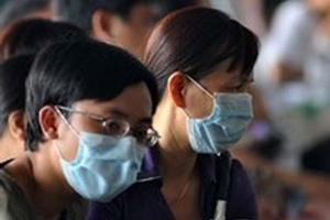Giấu bệnh truyền nhiễm có thể bị phạt đến 3 triệu đồng