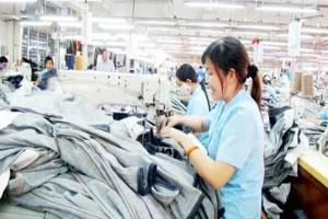 Mỹ là thị trường xuất khẩu số 1 của Việt Nam