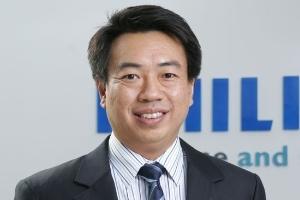 Tổng giám đốc Philips Việt Nam: Đổi mới là chìa khóa thành công