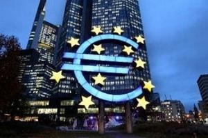 EIU dự báo ít nhất 40% khả năng Eurozone sụp đổ