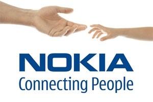 Nokia hợp tác với các trường đại học Việt Nam