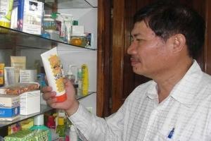 Thắp lại hào quang thương hiệu Việt: Bền bỉ Thorakao, Vina Giầy