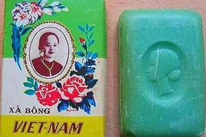 Thắp lại hào quang thương hiệu Việt: Đánh thức tiềm lực