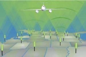 Sử dụng internet khi đi máy bay: Trong tầm tay