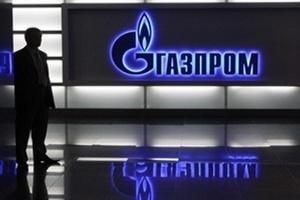 Iran loại tập đoàn Gazprom khỏi dự án khai thác dầu