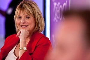 Yahoo bất ngờ sa thải CEO