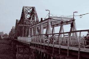 Long Biên: Đầu tư gần 1.000 tỷ đồng nâng cấp các tuyến đường
