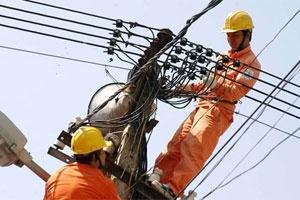 Đến tháng 8/2011, EVN lỗ lũy kế 31.565 tỉ đồng