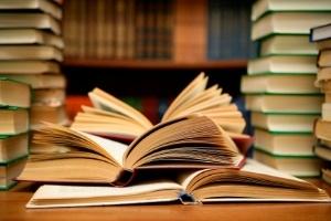 25 cuốn sách quản trị kinh doanh có ảnh hưởng nhất (P2)