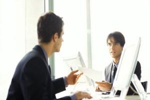 12 lời khuyên hữu ích khi đàm phán về mức lương