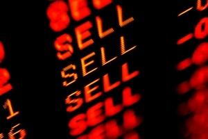 Phiên đầu tuần, khối ngoại bán ròng đến hơn 113 tỷ đồng trên HOSE