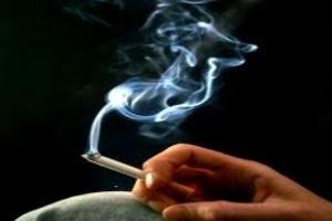 Hút thuốc lá có phải bắt buộc đóng thêm tiền?
