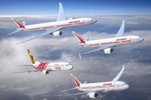 Những 'chiêu độc' của hàng không giá rẻ