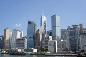 Nhà đầu tư bất động sản châu Á thận trọng nhất thế giới