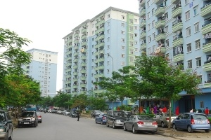 Tập đoàn HUD với việc nhân rộng mô hình khu đô thị mới
