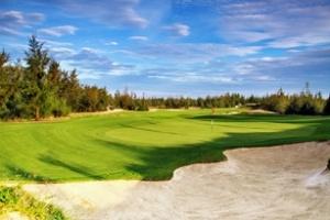 Tạp chí Golf Việt Nam trao giải cho các sân tốt nhất