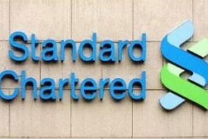 Standard Chartered: Đồng tiền Việt Nam sẽ mất giá nhẹ