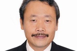 Bổ nhiệm vị trí tổng giám đốc Cisco tại Việt Nam