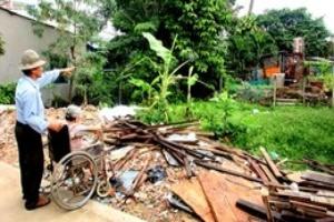 TP.HCM ban hành quy định về tiền sử dụng đất vượt hạn mức