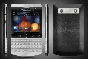 BlackBerry Bold 9980 sẽ xuất hiện vào 27 tháng 10