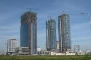 Điều chỉnh giấy phép đầu tư của Parkson Hà Nội