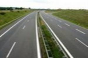 Hà Nội: Phê duyệt chỉ giới đường đỏ Dự án cải tạo Quốc lộ 6