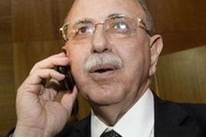 Libya bầu học giả al-Qeeb là Thủ tướng lâm thời