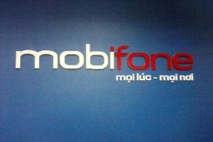 Nhận ngay ưu đãi lớn cùng MobiFone và Vietnam Airlines