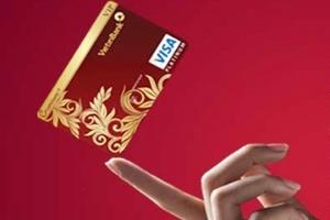 Vietinbank cấp hạn mức tới 1 tỷ cho KH thân thiết được tặng thẻ VIP