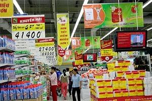 TP.Hà Nội: Dự kiến tăng trưởng kinh tế 11,38% trong quý 4