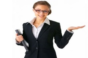Nên chọn trang phục màu gì khi tham gia cuộc phỏng vấn?