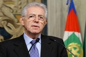Italy phác thảo kế hoạch giải quyết khủng hoảng