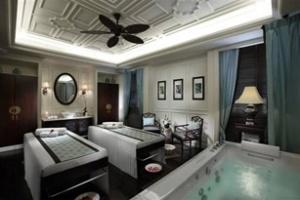Le Spa du Metropole nhận giải Spa Đô thị Tốt nhất châu Á