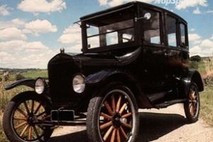 Lịch sử phát triển của hộp số ôtô