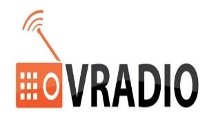 Khám phá Vradio nhận khuyến mãi khủng.