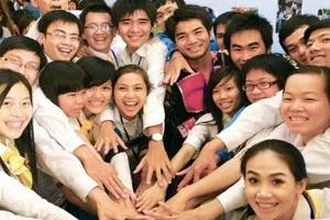 Thế hệ 9X: Làm quan hay làm ăn?