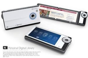 Top 5 ý tưởng công nghệ độc đáo trong tương lai