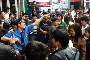 Doanh nghiệp Việt khó tổ chức lễ hội kiểu Black Friday